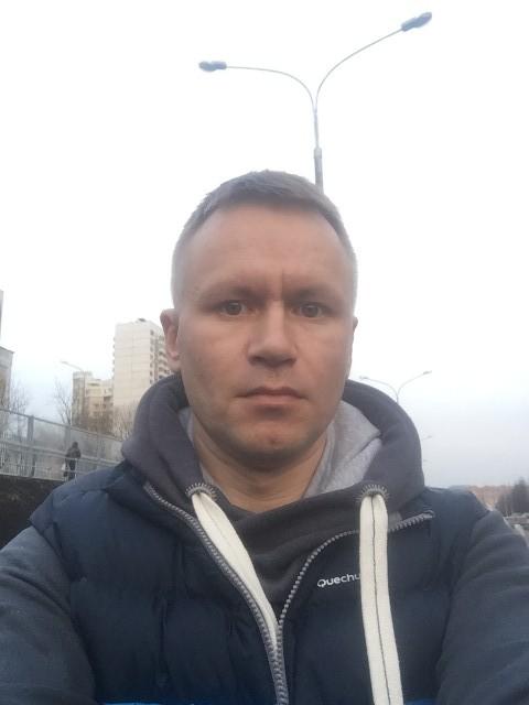 Паша, Россия, Москва, 39 лет, 2 ребенка. Ищу знакомство