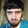 Паша Ребезов, Россия, Брянск, 30 лет, 1 ребенок. Знакомство с отцом-одиночкой из Брянска