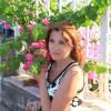 Светлана, Россия, Москва, 36 лет, 1 ребенок. Хочу найти Надежного человека