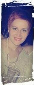 Татьяна, Россия, Тамбов, 30 лет