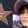 Татьяна, Россия, Тамбов, 31 год, 2 ребенка. Сайт знакомств одиноких матерей GdePapa.Ru
