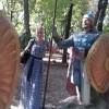Юлия, Россия, Симферополь, 37 лет, 1 ребенок. Сайт одиноких мам ГдеПапа.Ру