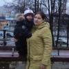 Наталья, Россия, Иваново, 33 года, 1 ребенок. Познакомиться без регистрации.