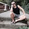 Сергей, Россия, Раменское, 46 лет. Хочу найти Гетеро