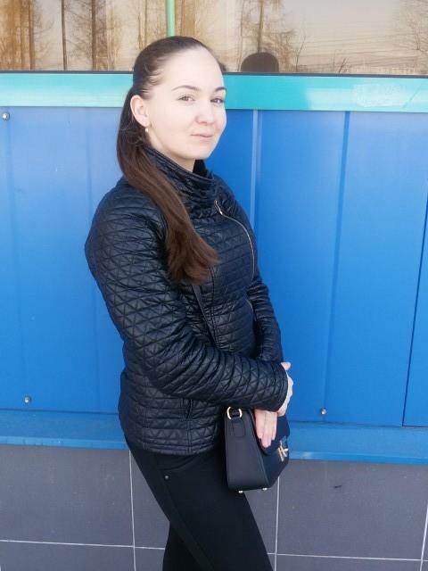 Сайт Знакомств Наталья Петрова