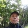 Алексей, Россия, Липецк, 44 года, 1 ребенок. Живу в Липецке работаю спортом занимаюсь ищу девушку для серьёзных отношений и чтобы она хотела ребе