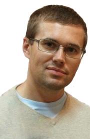 Игорь, Россия, Обнинск, 55 лет