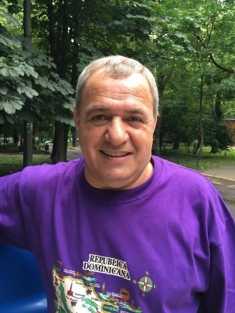 сайт знакомств мужчины от 55 лет москва