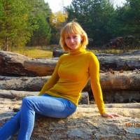 Евгения, Россия, московская область, 33 года