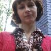 Евгения, Россия, московская область, 30 лет, 2 ребенка. Хочу найти Мужчину для создания семьи