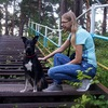 Ольга Куликова, Россия, Кемерово, 21 год. Хочу найти парня
