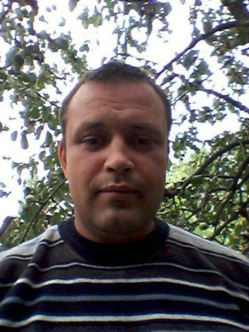Алексей, Россия, Поворино, 35 лет