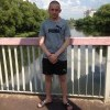 Андрей Манин, 26, Россия, Белгород