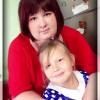 Анастасия, Россия, Чита, 36 лет, 2 ребенка. Работаю, воспитываю детей