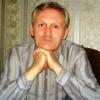 ставр, Россия, Екатеринбург, 52 года. Хочу найти единственную и неповторимую