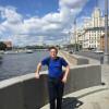 Den, Москва, м. Новые Черёмушки. Фотография 996071