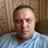 Алексагдр Куницкий, Россия, Бронницы, 42 года