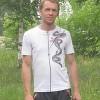 ИЛЬЯ КОЧАРИН, Россия, Нижний Новгород, 33 года, 1 ребенок. Хочу найти Верную