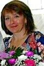 Виктортя, Россия, Ивантеевка, 46 лет