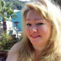 Елена, Россия, Красногорск, 42 года