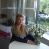 Елена, Россия, Красногорск, 40 лет, 1 ребенок. Хочу найти Хочу познакомиться с надёжным , порядочным и обеспеченным мужчиной с целью создания крепкой дружной