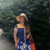 Елена, 42, Россия, Красногорск