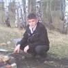 Раиль, Россия, Уфа, 35 лет. сайт www.gdepapa.ru