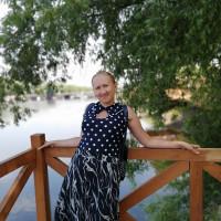 Anna, Россия, Коломна, 29 лет