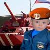 Евгений Сучков, Россия, Шумерля. Фотография 791571