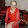 Lydmila, Россия, Липецк, 44 года, 2 ребенка. Она ищет его: Мужчину для серьезных отношений