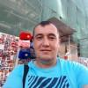 Руслан, Россия, Москва, 30 лет. Весёлый общительный