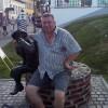 Александр, Россия, Владимир, 47 лет, 2 ребенка. Сайт одиноких отцов GdePapa.Ru