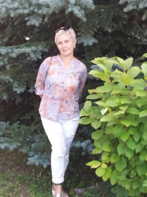 Знакомства с женщиной в иркутске