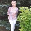 Оля, Россия, Иркутск, 52 года. Хочу найти Для серьезных отношений.