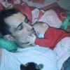 Костя, Россия, Бийск, 39 лет. Хочу найти Женщину, спутницу по жизни, жену, любящую мать.
