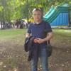 Александр, Россия, Москва, 30 лет, 1 ребенок. Хотелось бы познакомиться с правславной девушкой для серьёзных отношений!