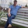 Юрий, 47, Россия, Чехов