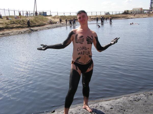 виталий илюшин, Россия, Самара, 41 год. Хочу найти Родного