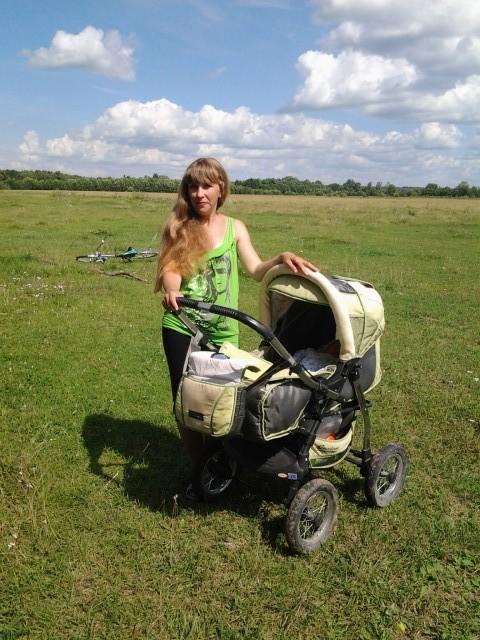 нижегородская знакомство починки область