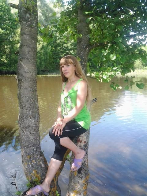 знакомств области сайты нижегородской