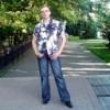 Valentin, Казахстан, Алма-Ата, 35 лет. Хочу найти Серьезные отношения в которых будет романтика........