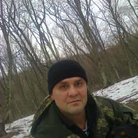 Андрей, Россия, Мостовской, 42 года