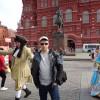 Валерий, 42, Россия, Ковров