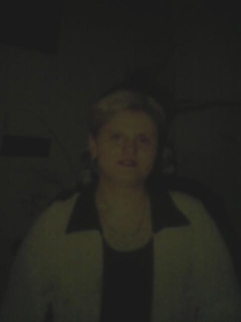 Ольга, Россия, Туапсе, 43 года