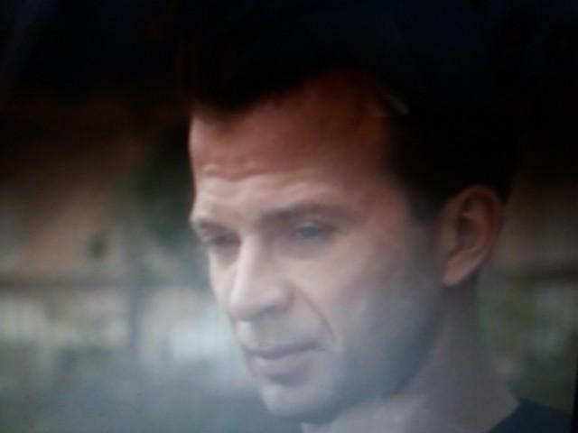 Макс, Латвия, Рига, 43 года, 2 ребенка. Хочу найти Девушку
