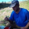 евгений, Россия, Волгоград, 53 года. Хочу найти женщину