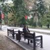 Ольга, Россия, Таганрог, 38 лет, 2 ребенка. Познакомлюсь для серьезных отношений.