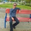 Владимир Золотарёв, Украина, Николаев, 42 года, 1 ребенок. Хочу найти простую девушку без понтов.хозяюшку и умничку верную