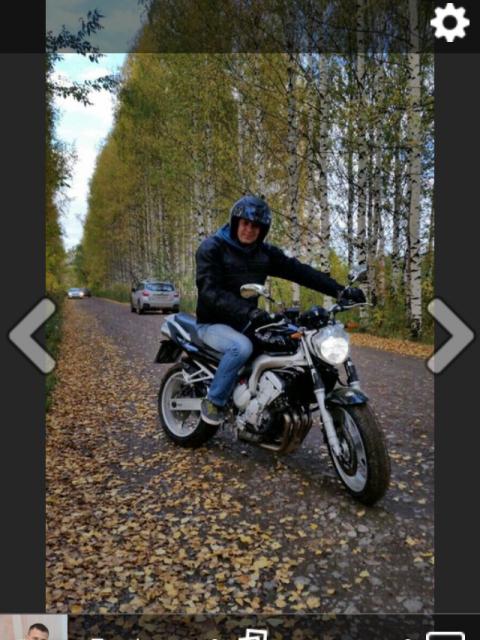 Тimon, Россия, Ногинск, 33 года. Рыцарь в военной форме лишит свободы и сделает из тебя хорошую девочку, приятную собеседницу и подру