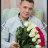 Тimon, Россия, Ногинск. Фотография 730180